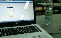 Kursus internet marketing SB1M di Semarang hub 087878211823