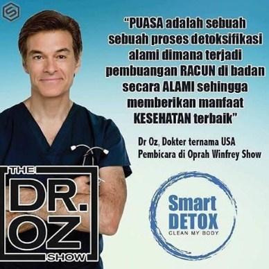 Jual Smartdetox Resmi di Pondok Ranggon Jakarta Hub. 087878211823