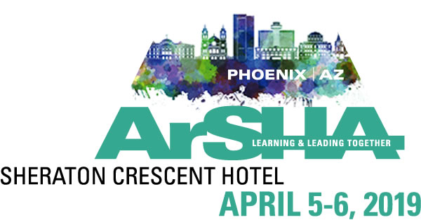 ArSHA 2018 Convention Call for Papers now Being Accepted!