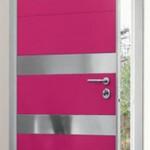 model-pintu-modern