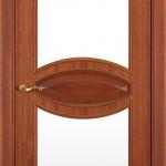 pintu-model-mediteranian