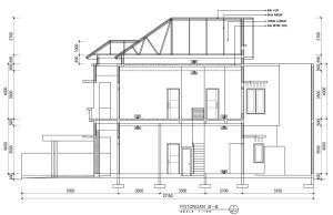 Gambar-Desain-Konstruksi-Rumah-Minimalis-2-Lantai