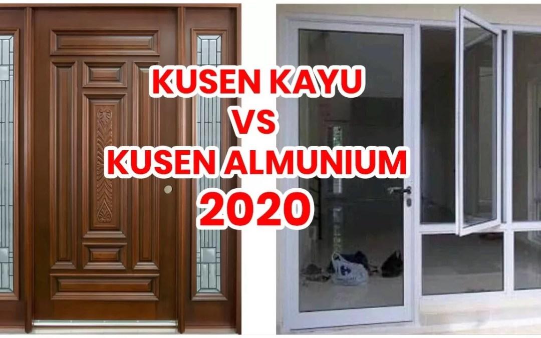 kelebihan-dan-kekurangan-kusen-aluminium-dan-kayu
