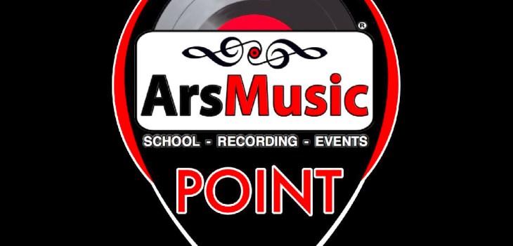 ArsMusic Point