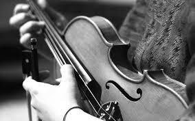 Corso di violino Napoli