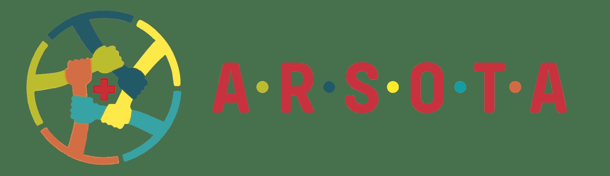 ArsotaOrizzontale2 05
