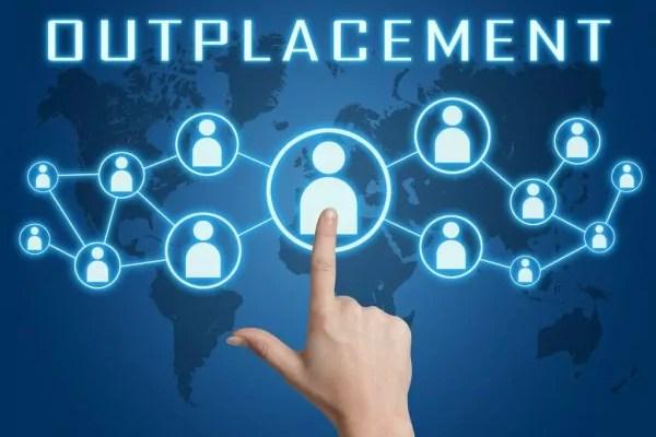 Outplacement: cómo funcionan los programas de recolocación