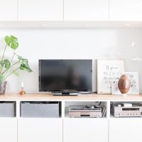 bananen kokos schoko minigugelhupfs zum sonntagskaffee ars textura diy blog food. Black Bedroom Furniture Sets. Home Design Ideas