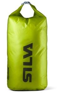 Carry-Dry-Bag-24L-Cordura_1024px_crop