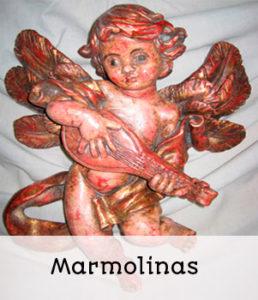g-marmolinas-es