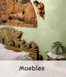 g-mobles-es