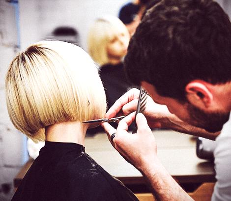 le-salon-art-coiffure-coiffeur-ville-gap-centre-ville-2