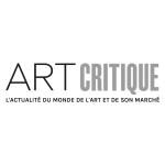 SAMO street art