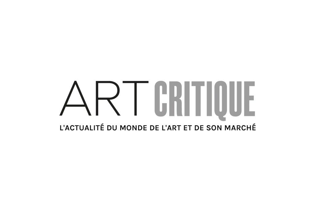 Street art JR
