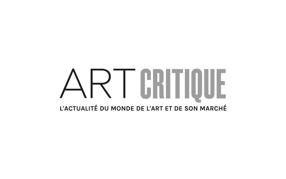 Instagram page for Tim Mikula's Portrait Project