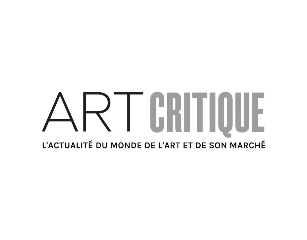 Graffiti art covered wall of 5Pointz before it was later whitewashed Art World Roundup