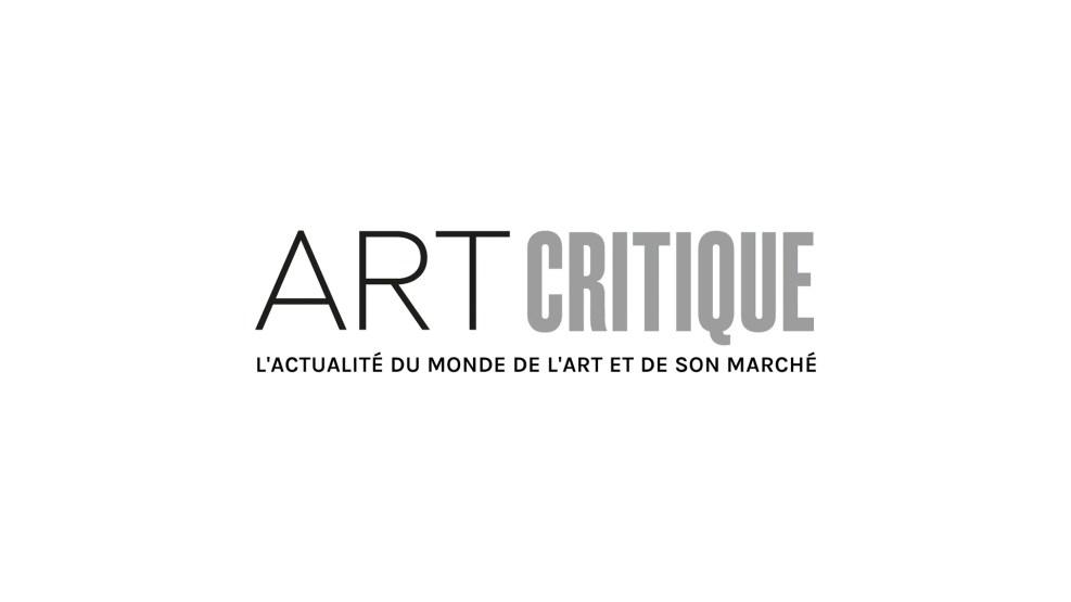 Headshots of 42 artists who have won the 2021 Creative Capital Awards