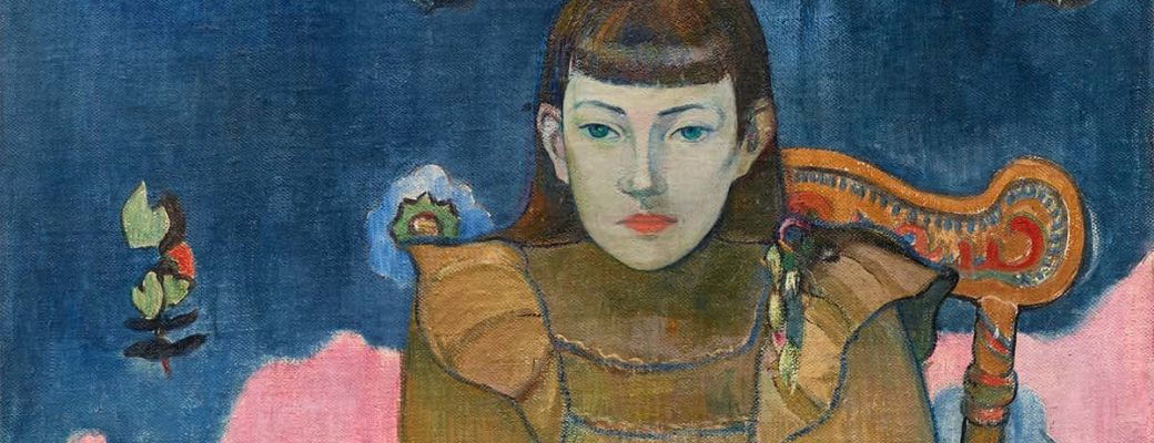 """RA exhibition """"Gauguin and the Impressionists"""" to open after four month delay, adds context to Gauguin's problematic history"""