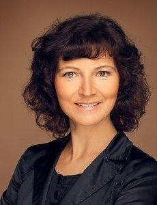 Nicole F. Loeser