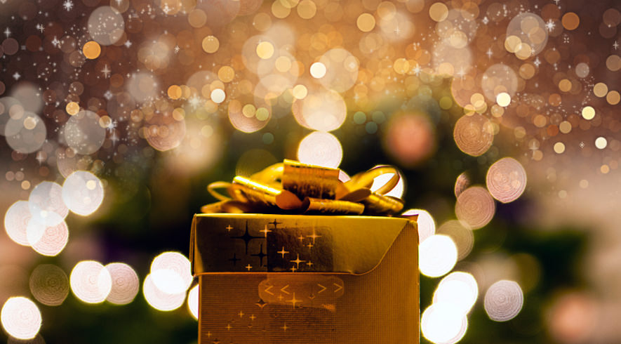 Holidays Special Gift Guide