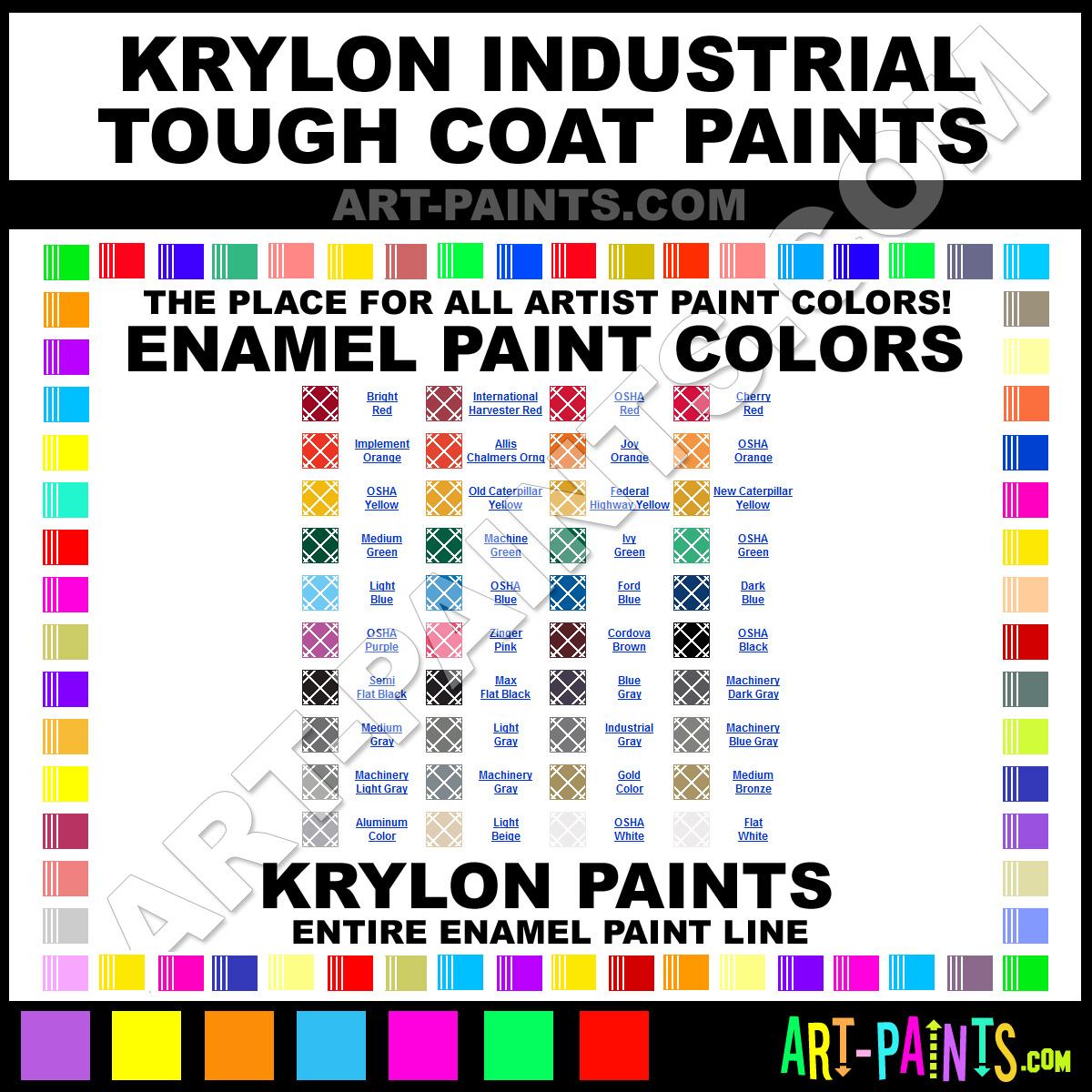 Brown Bronze Spray Paint