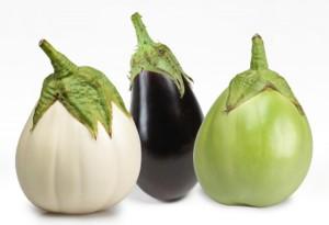 Баклажаны - выращивание и уход | Образцовая Усадьба