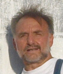 Peter Berresheim
