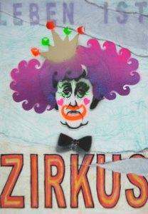Zircus-11.13