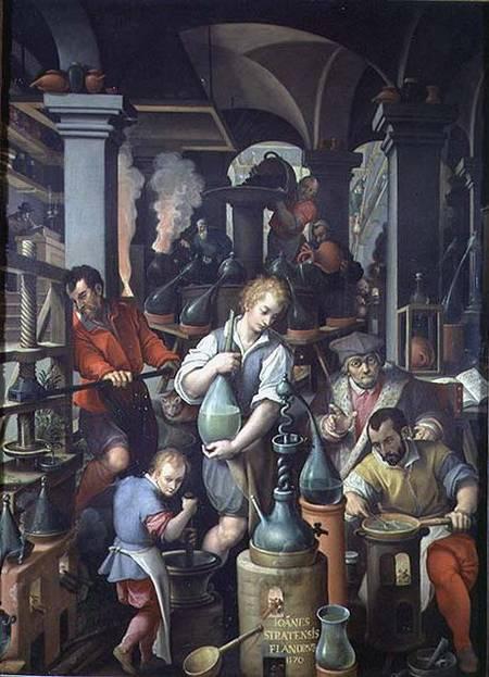 https://i1.wp.com/www.art-prints-on-demand.com/kunst/jan_van_der_straet/alchemists_workshop_hi.jpg