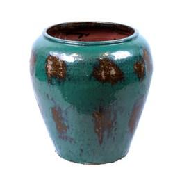 Pot mystic
