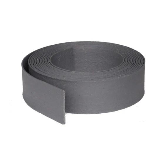 bordure-rouleau-ecolat-gris-plastique-recyclé