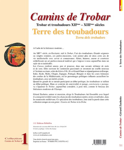 CaminsdeTrobar1_2013