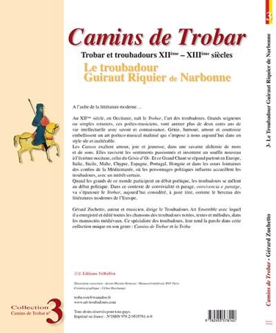 CaminsdeTrobar3_2013
