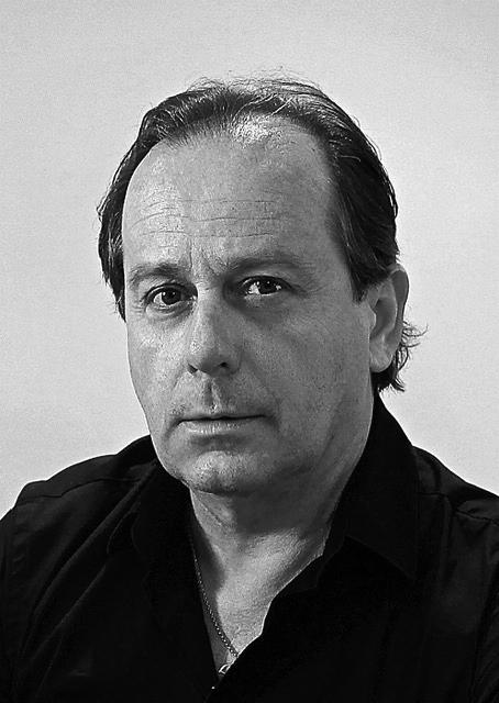 Vicente Pradal