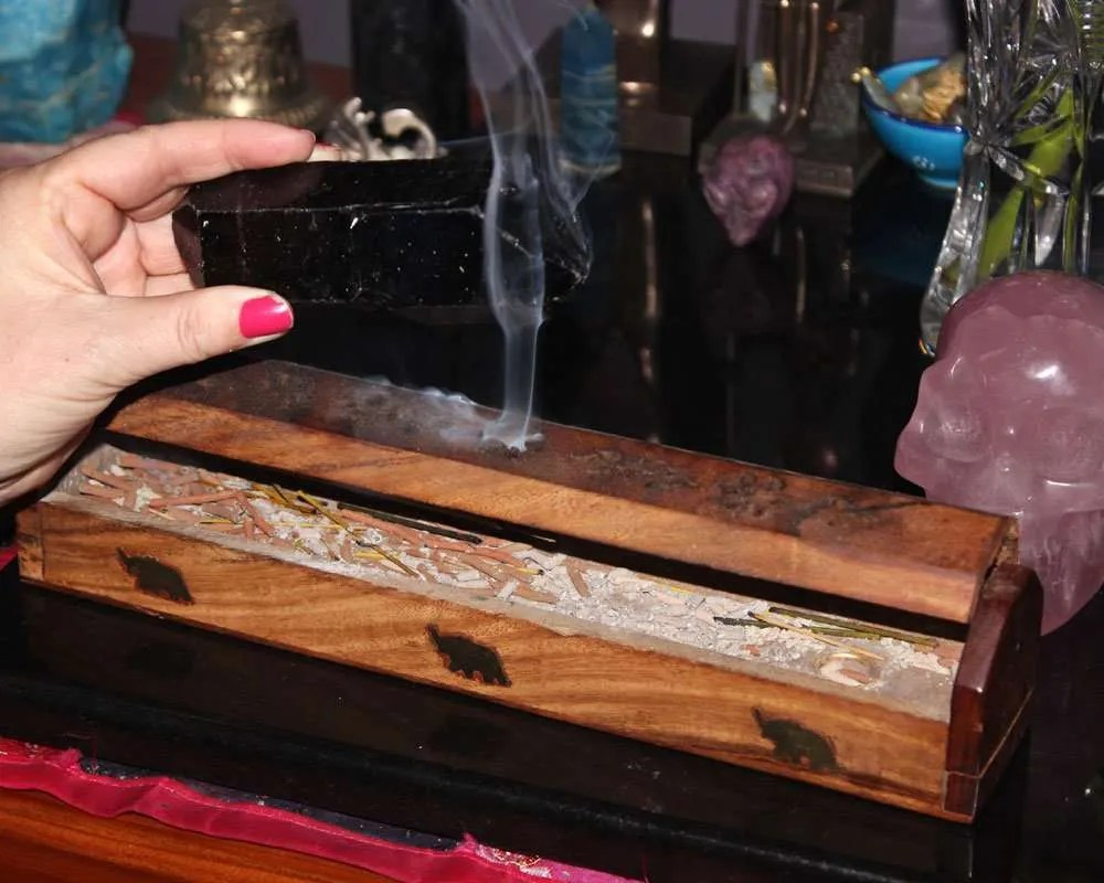 Incense-Smudging-Main