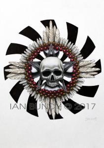 Dark-Pagan-Mandala_01