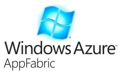 appfabric logo