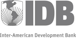 Inter_American_Development_Bank