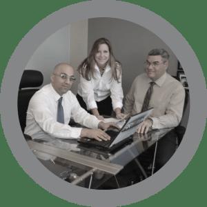 BizTalk Expert Consulting