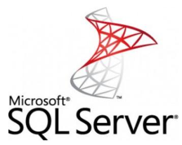 SQL server databases