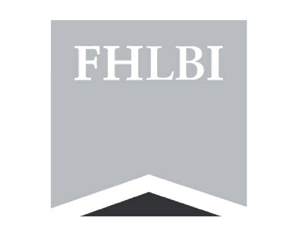FHLBI