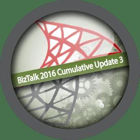 Cumulative Update 3