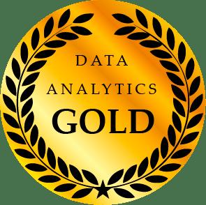 Power BI Data Analytics