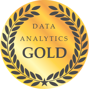 Power BI Data Analytics