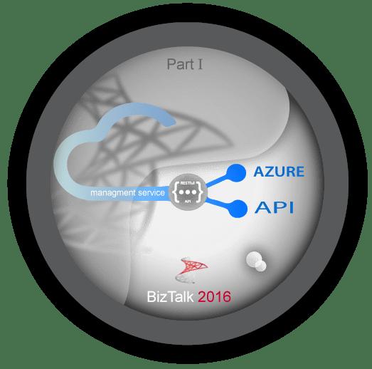 BizTalk 2016 – Consuming RESTful API Hosted on Azure API Management Service – GET Request – Part 1