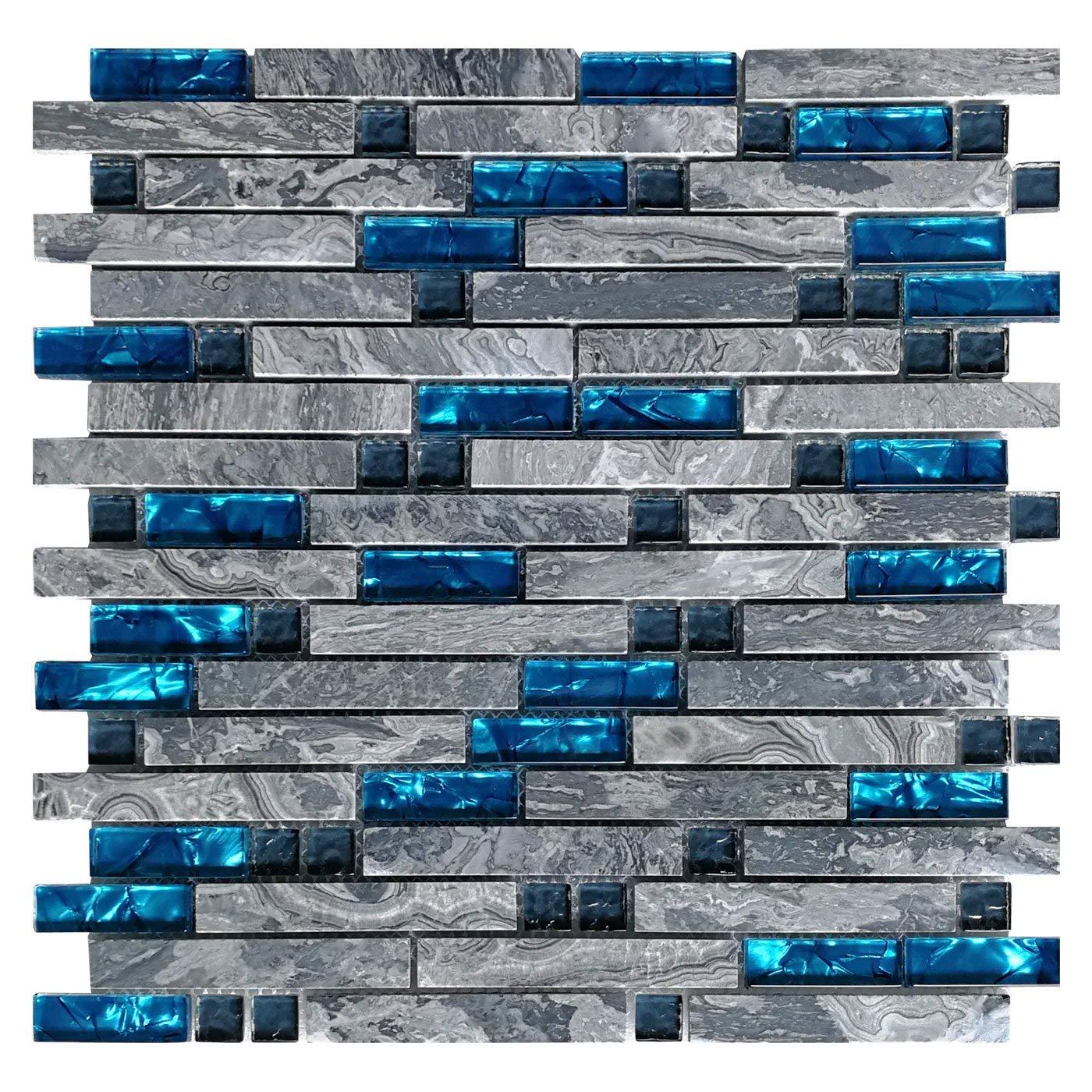 stick glass tiles glass backsplash tiles