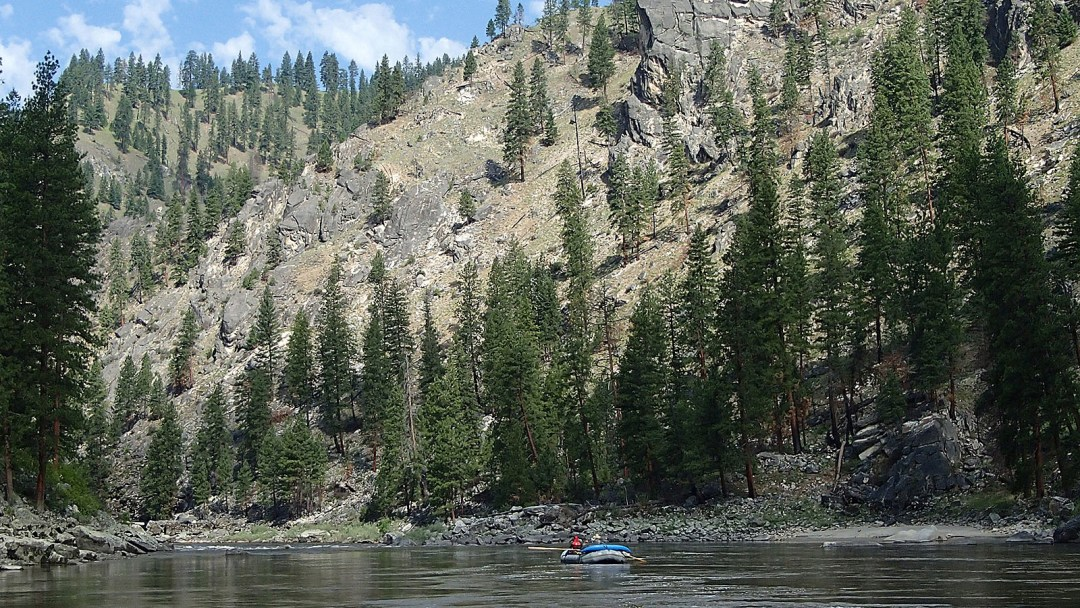 scenic-training-idaho-rowing-school-main-salmon-arta-river-trips-i.jpg