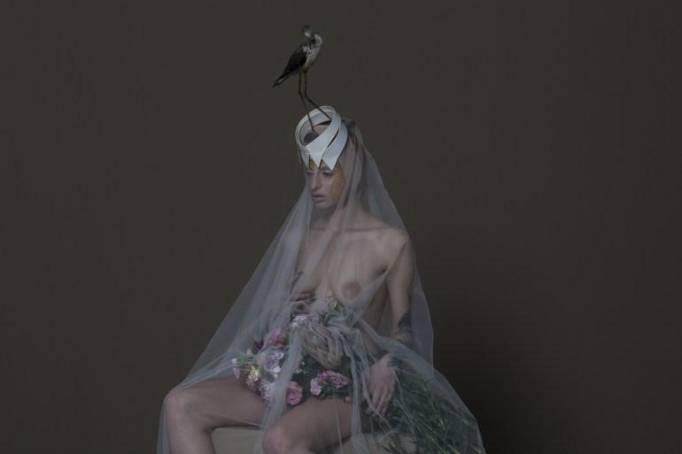 Mustafa Sabbagh: artlemma_untitled, 2013 - stampa fine art su dibond, ed. di 5 + 1 pa | courtesy: l'artista
