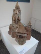 32. Art Senses näitus Pärnus
