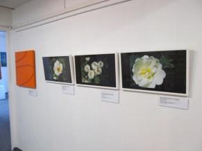 6. Art Senses näitus Pärnus